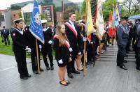 Uroczystości Święta Konstytucji 3 Maja - Opole 2019 - 8323_foto_24opole_088.jpg