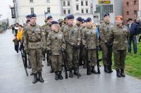 Uroczystości Święta Konstytucji 3 Maja - Opole 2019 - 8323_foto_24opole_093.jpg