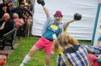 Festiwal Uśmiechu. Kraina lalek, cyrku i zabawy - 8324_foto_24pole_060.jpg