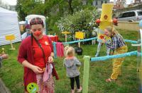 Festiwal Uśmiechu. Kraina lalek, cyrku i zabawy - 8324_foto_24pole_061.jpg
