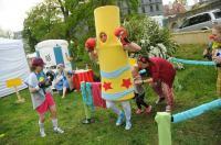 Festiwal Uśmiechu. Kraina lalek, cyrku i zabawy - 8324_foto_24pole_062.jpg