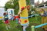 Festiwal Uśmiechu. Kraina lalek, cyrku i zabawy - 8324_foto_24pole_064.jpg