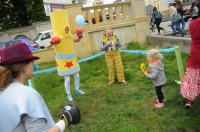 Festiwal Uśmiechu. Kraina lalek, cyrku i zabawy - 8324_foto_24pole_065.jpg