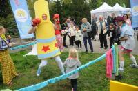 Festiwal Uśmiechu. Kraina lalek, cyrku i zabawy - 8324_foto_24pole_066.jpg