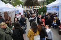 Festiwal Uśmiechu. Kraina lalek, cyrku i zabawy - 8324_foto_24pole_068.jpg