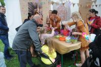 Festiwal Uśmiechu. Kraina lalek, cyrku i zabawy - 8324_foto_24pole_074.jpg