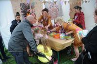 Festiwal Uśmiechu. Kraina lalek, cyrku i zabawy - 8324_foto_24pole_077.jpg