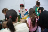 Festiwal Uśmiechu. Kraina lalek, cyrku i zabawy - 8324_foto_24pole_080.jpg
