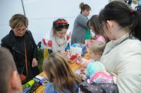 Festiwal Uśmiechu. Kraina lalek, cyrku i zabawy - 8324_foto_24pole_082.jpg