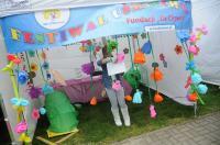Festiwal Uśmiechu. Kraina lalek, cyrku i zabawy - 8324_foto_24pole_084.jpg
