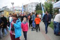 Festiwal Uśmiechu. Kraina lalek, cyrku i zabawy - 8324_foto_24pole_086.jpg