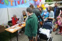 Festiwal Uśmiechu. Kraina lalek, cyrku i zabawy - 8324_foto_24pole_092.jpg