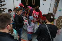 Festiwal Uśmiechu. Kraina lalek, cyrku i zabawy - 8324_foto_24pole_095.jpg