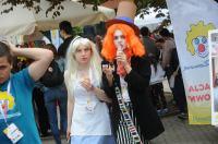Festiwal Uśmiechu. Kraina lalek, cyrku i zabawy - 8324_foto_24pole_097.jpg