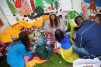 Festiwal Uśmiechu. Kraina lalek, cyrku i zabawy - 8324_foto_24pole_098.jpg
