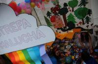 Festiwal Uśmiechu. Kraina lalek, cyrku i zabawy - 8324_foto_24pole_101.jpg