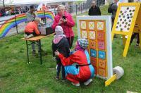 Festiwal Uśmiechu. Kraina lalek, cyrku i zabawy - 8324_foto_24pole_102.jpg