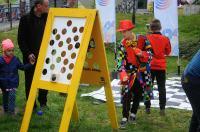 Festiwal Uśmiechu. Kraina lalek, cyrku i zabawy - 8324_foto_24pole_103.jpg