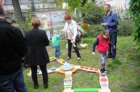 Festiwal Uśmiechu. Kraina lalek, cyrku i zabawy - 8324_foto_24pole_107.jpg