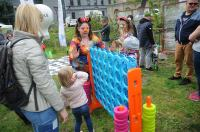 Festiwal Uśmiechu. Kraina lalek, cyrku i zabawy - 8324_foto_24pole_108.jpg