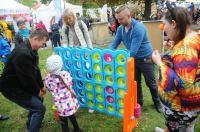 Festiwal Uśmiechu. Kraina lalek, cyrku i zabawy - 8324_foto_24pole_110.jpg