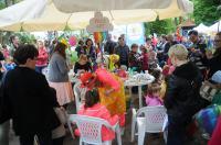 Festiwal Uśmiechu. Kraina lalek, cyrku i zabawy - 8324_foto_24pole_112.jpg