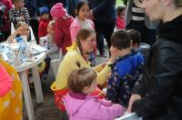 Festiwal Uśmiechu. Kraina lalek, cyrku i zabawy - 8324_foto_24pole_113.jpg