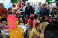 Festiwal Uśmiechu. Kraina lalek, cyrku i zabawy - 8324_foto_24pole_115.jpg
