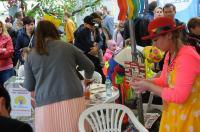 Festiwal Uśmiechu. Kraina lalek, cyrku i zabawy - 8324_foto_24pole_117.jpg