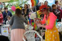Festiwal Uśmiechu. Kraina lalek, cyrku i zabawy - 8324_foto_24pole_120.jpg
