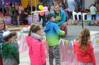 Festiwal Uśmiechu. Kraina lalek, cyrku i zabawy - 8324_foto_24pole_124.jpg