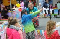 Festiwal Uśmiechu. Kraina lalek, cyrku i zabawy - 8324_foto_24pole_126.jpg