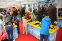 Festiwal Uśmiechu. Kraina lalek, cyrku i zabawy - 8324_foto_24pole_127.jpg