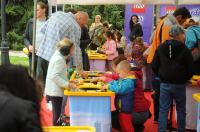 Festiwal Uśmiechu. Kraina lalek, cyrku i zabawy - 8324_foto_24pole_129.jpg