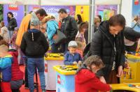 Festiwal Uśmiechu. Kraina lalek, cyrku i zabawy - 8324_foto_24pole_131.jpg