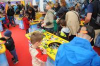 Festiwal Uśmiechu. Kraina lalek, cyrku i zabawy - 8324_foto_24pole_133.jpg