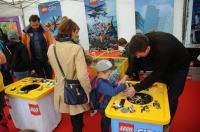 Festiwal Uśmiechu. Kraina lalek, cyrku i zabawy - 8324_foto_24pole_135.jpg