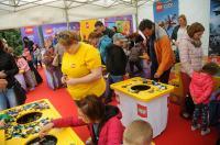 Festiwal Uśmiechu. Kraina lalek, cyrku i zabawy - 8324_foto_24pole_137.jpg