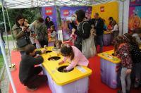 Festiwal Uśmiechu. Kraina lalek, cyrku i zabawy - 8324_foto_24pole_138.jpg