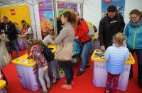 Festiwal Uśmiechu. Kraina lalek, cyrku i zabawy - 8324_foto_24pole_139.jpg