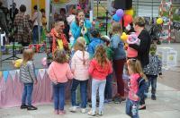 Festiwal Uśmiechu. Kraina lalek, cyrku i zabawy - 8324_foto_24pole_141.jpg