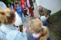 Festiwal Uśmiechu. Kraina lalek, cyrku i zabawy - 8324_foto_24pole_143.jpg