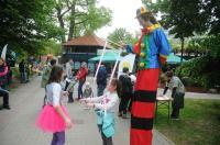 Festiwal Uśmiechu. Kraina lalek, cyrku i zabawy - 8324_foto_24pole_144.jpg