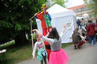 Festiwal Uśmiechu. Kraina lalek, cyrku i zabawy - 8324_foto_24pole_146.jpg