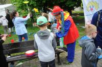 Festiwal Uśmiechu. Kraina lalek, cyrku i zabawy - 8324_foto_24pole_148.jpg