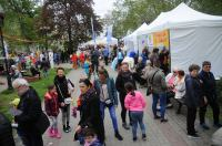 Festiwal Uśmiechu. Kraina lalek, cyrku i zabawy - 8324_foto_24pole_152.jpg