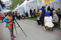 Festiwal Uśmiechu. Kraina lalek, cyrku i zabawy - 8324_foto_24pole_153.jpg