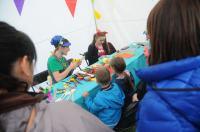 Festiwal Uśmiechu. Kraina lalek, cyrku i zabawy - 8324_foto_24pole_154.jpg