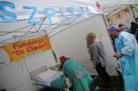 Festiwal Uśmiechu. Kraina lalek, cyrku i zabawy - 8324_foto_24pole_158.jpg