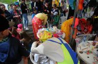 Festiwal Uśmiechu. Kraina lalek, cyrku i zabawy - 8324_foto_24pole_159.jpg